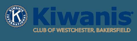 Westchester Kiwanis
